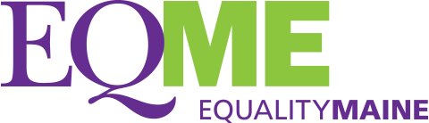 Endorsed by EqualityMaine
